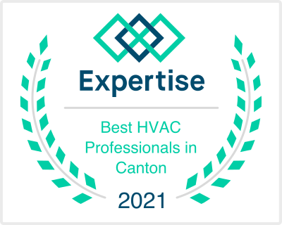 Best HVAC Professionals in Canton
